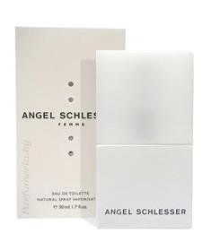 Туалетная вода Angel Schlesser Femme