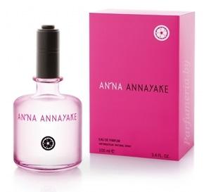An`na Annayake