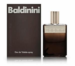 BALDININI Baldinini