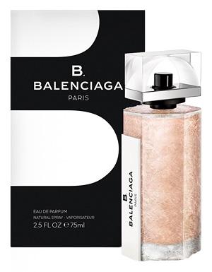 B. Balenciaga