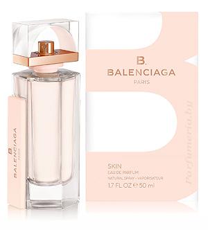 B. Balenciaga Skin