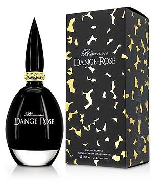 Dange-Rose