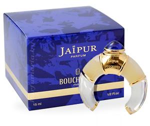 Jaipur Vintage