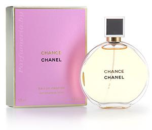 Chance Chanel Eau De Parfum Chanel парфюмерия и косметика в минске