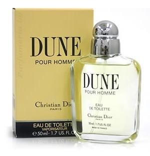 Dune Pour Homme - CHRISTIAN DIOR - Парфюмерия и косметика в Минске d5d27e53c89b0