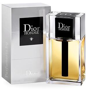CHRISTIAN DIOR Dior Homme