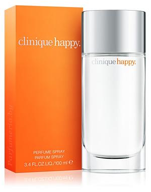 CLINIQUE Happy Clinique