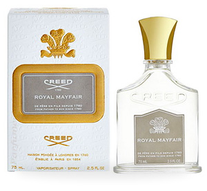 Royal Mayfair