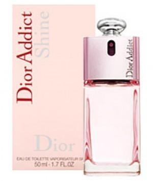 Dior Addict Shine - CHRISTIAN DIOR - Парфюмерия и косметика в Минске 4f25510ff3473