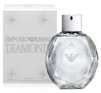 Emporio Diamonds Eau de Parfum