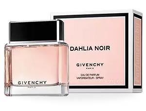 Givenchy Noir Eau De Dahlia Parfum bfg6Y7y