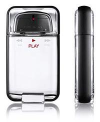 GIVENCHY Givenchy Play