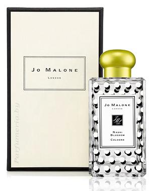 Nashi Blossom Jo Malone парфюмерия и косметика в минске