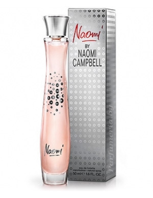 Naomi косметика купить сколько стоит туалетная вода маленькое черное платье