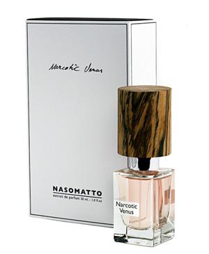 Narcotic Venus Nasomatto парфюмерия и косметика в минске