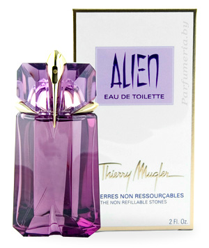 Alien Eau de Toilette
