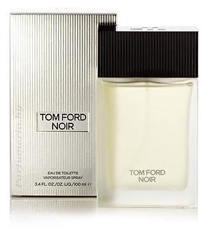 Noir Eau De Toilette Tom Ford парфюмерия и косметика в минске