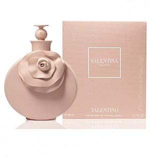 Парфюмерная вода VALENTINO Valentina Poudre