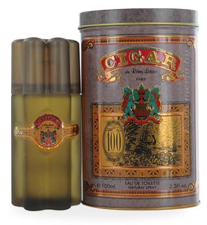REMY LATOUR Cigar