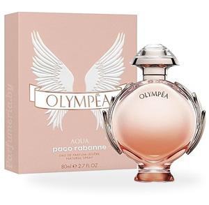 Olympea Aqua Eau de Parfum Legere