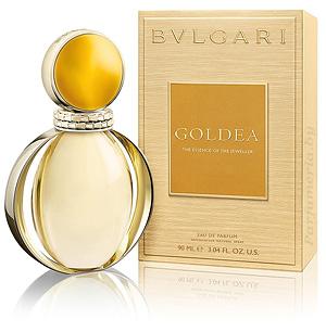 Goldea Edp
