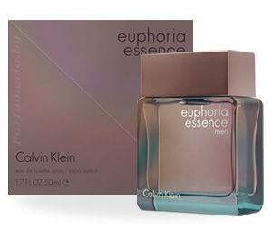 Euphoria Essence Men
