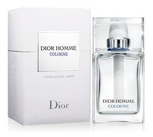 Dior Homme Cologne 2013