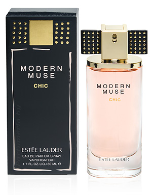 Modern Muse Chic