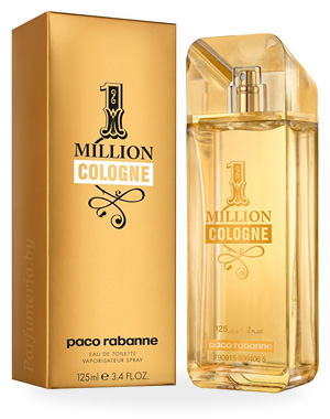 1 Million Cologne